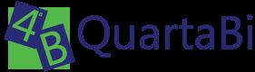 QuartaBi Logo
